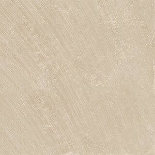 Fliese Coloso 60 x 60 cm Natural