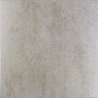 Fliese Shanon 60 x 60 cm Grey