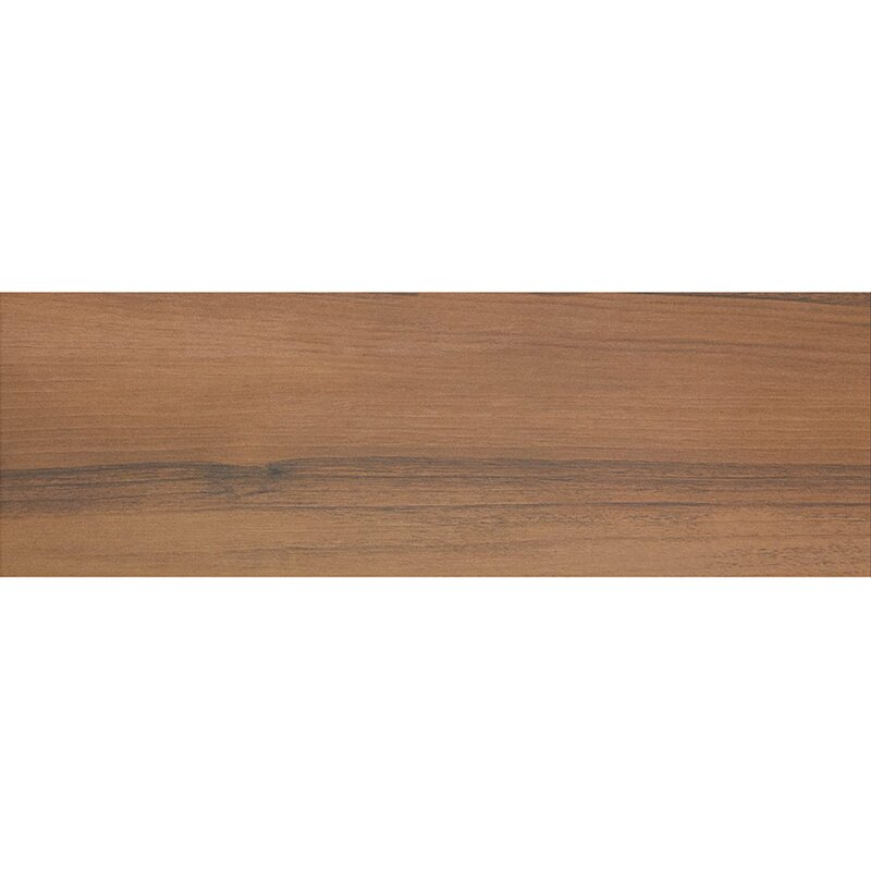 Fliese Legend 20 x 60 cm Oak